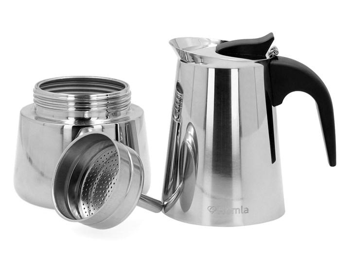 MIA MOKKA Kawiarka w kształcie dzbanka 6 cup Kategoria Kawiarki i kafetery