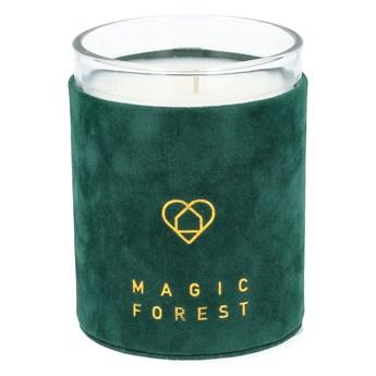 ETERNAL Świeca zapachowa Magic Forest 230 g - Homla