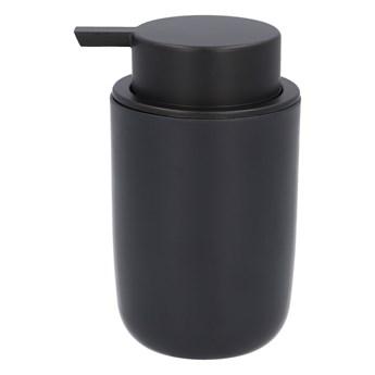 ALTAY Dozownik czarny 0,38 l