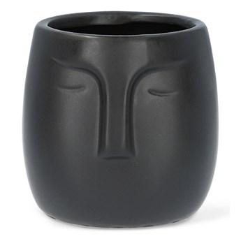 FACE Osłonka czarna 10x11 cm