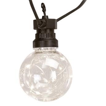ARIA Girlanda oświetleniowa 750 cm