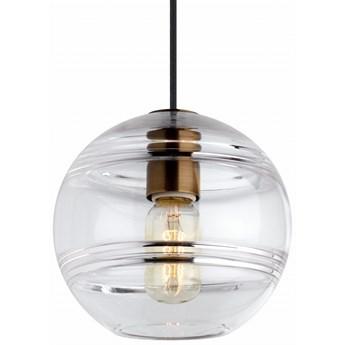 Tremble  - nowoczesna lampa wisząca