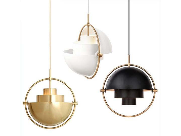 Delhi Crystal Rods Long - 110cm żyrandol LED kryształowy Lampa z kloszem Mosiądz Szkło Metal Lampa z kryształkami Styl Nowoczesny