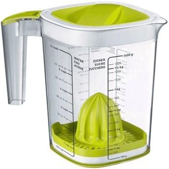 Dzbanek ROTHO Loft 1026005070 plastikowy 1.5 l