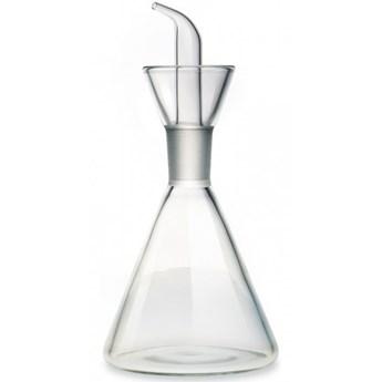 Butelka na oliwę GIANNINI DROPPY OLIERA CONICA 125 ML