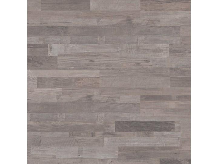 Panele podłogowe CASTELLO CLASSIC URBAN DRIFTWOOD AC4 8 mm