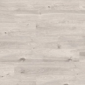 Panele podłogowe CASTELLO CLASSIC VALKYRIE OAK AC4 8 mm