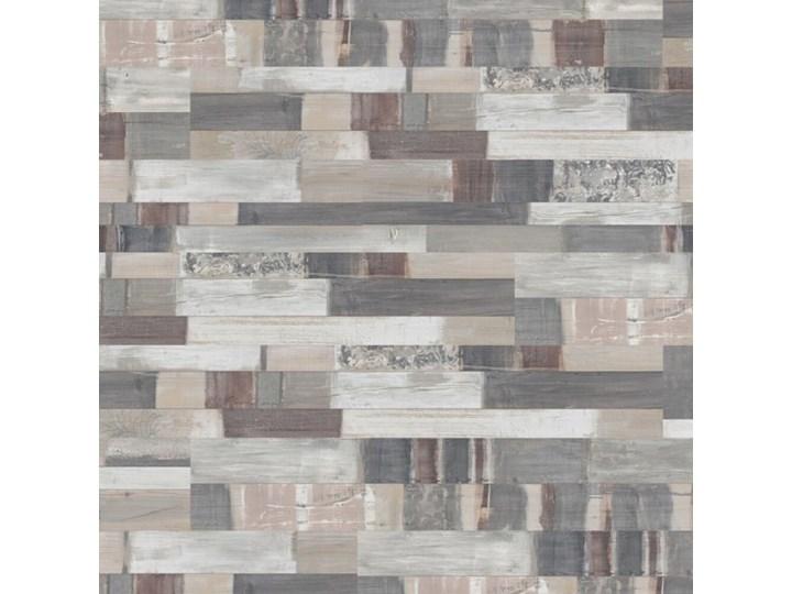 Panele podłogowe KRONOFIX CLASSIC ART.WORKS AC3 7 mm Kolor Szary