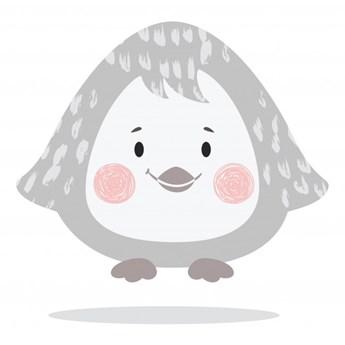 Tapety Ecowalls DZIECIĘCE Słodkie obrazki Kaczuszka