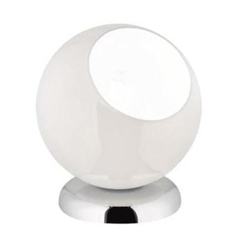 Lampa stołowa Clooney