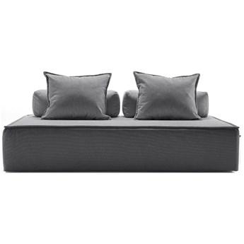 Sofa Monsieur