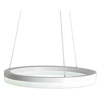 Lampa wisząca LED Dispur