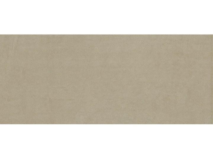 Narożnik rozkładany 4-os. Moghan 236x145 cm beżowy nogi czarne prawy Prawostronne Funkcje Z funkcją spania