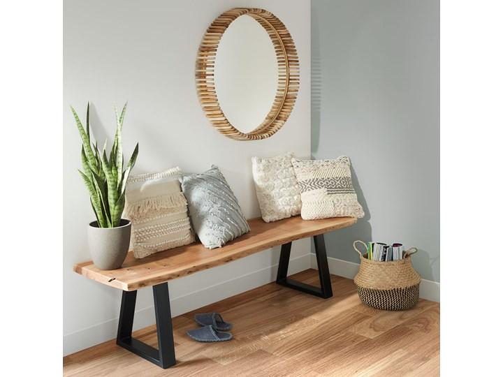 Poszewka na poduszkę Faster 45x45 cm kolorowa Kwadratowe Poszewka dekoracyjna Kategoria Poduszki i poszewki dekoracyjne