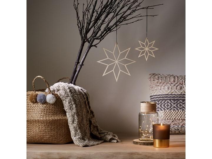 Poszewka na poduszkę Faster 45x45 cm kolorowa Poszewka dekoracyjna Kwadratowe Kategoria Poduszki i poszewki dekoracyjne