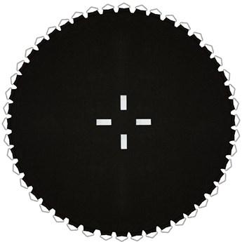 Mata do trampoliny 8FT 244 cm na 48 sprężyny