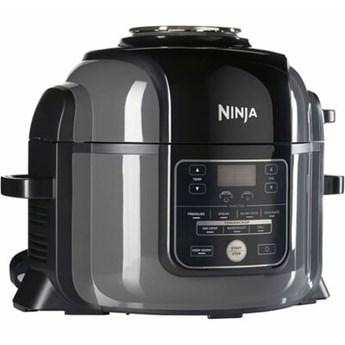 Multicooker NINJA Foodi MAX OP300EU