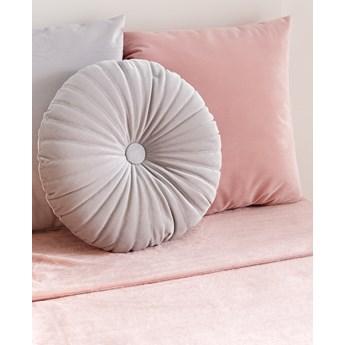 Sinsay - Poduszka dekoracyjna - Jasny szary