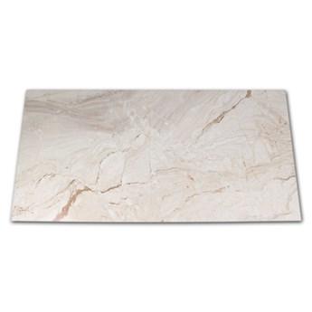 Silvana Marfil 60x120 płytka imitująca kamień