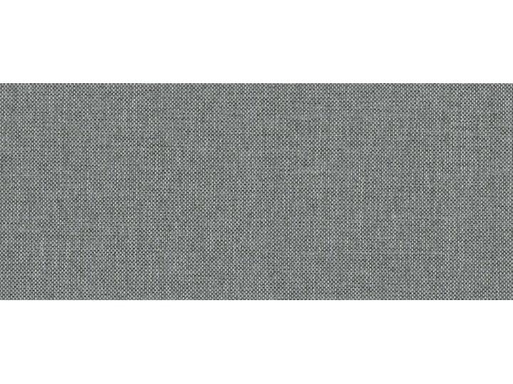Łóżko z pojemnikiem Seri 140x200 cm jasnoszare Łóżko tapicerowane Łóżko pikowane Zagłówek Z zagłówkiem Kategoria Łóżka do sypialni