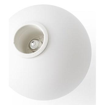 Żarówka TR Bulb matowa do lamp Menu Design