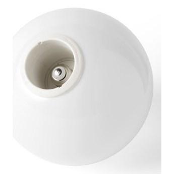Żarówka TR Bulb błyszcząca do lamp Menu Design