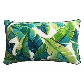 poduszka dekoracyjna Las tropikalny 50x30 cm, Poduszkowcy