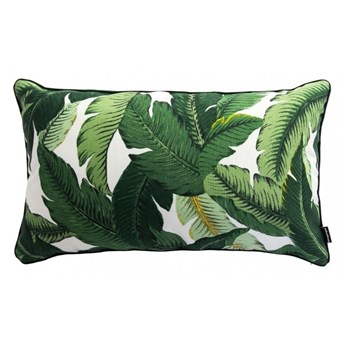 poduszka dekoracyjna Bahamy 50x30 cm, Poduszkowcy