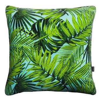 Poduszka dekoracyjna Liście palmowe II 45x45 cm, Poduszkowcy