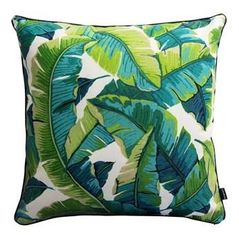 Poduszka dekoracyjna Las tropikalny 45x45 cm, Poduszkowcy
