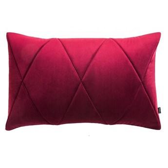 Poduszka Touch, różowa 60x40 cm, Poduszkowcy