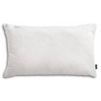 poduszka Velvet, biały 50x30 cm, Poduszkowcy