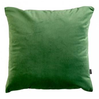 poduszka Velvet, jasnozielony 45x45 cm, Poduszkowcy