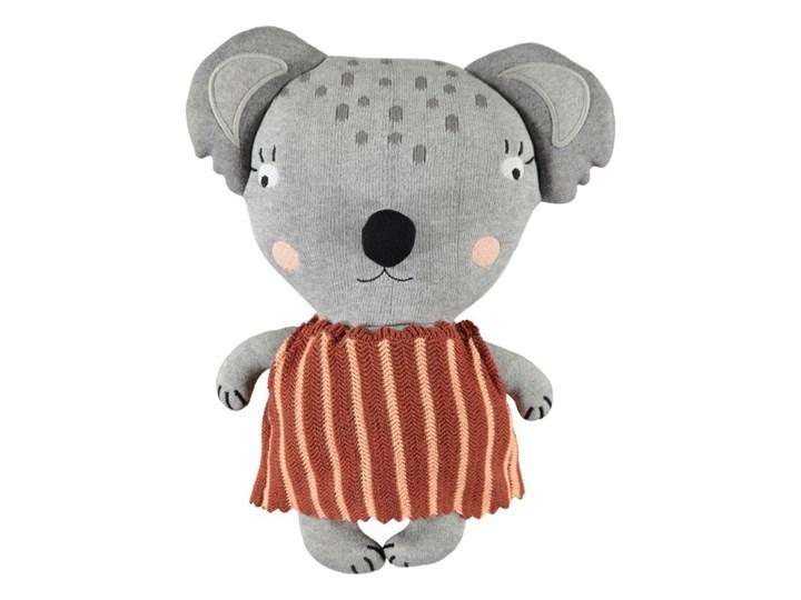 poduszka pluszak koala MAMI, OYOY Kategoria Maskotki i pluszaki