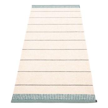 Prostokątny dywan Belle, Haze Pappelina, różne rozmiary
