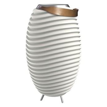 Lampa 3w1 Synergy 65 Synchro, biały, KOODUU