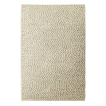 Dywan Gravel 200x300 cm, kremowy, MENU