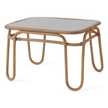 Bambusowy stolik dla dzieci, OYOY