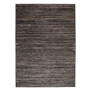 Prostokątny dywan Keklapis 200x300 cm, szary, Dutchbone