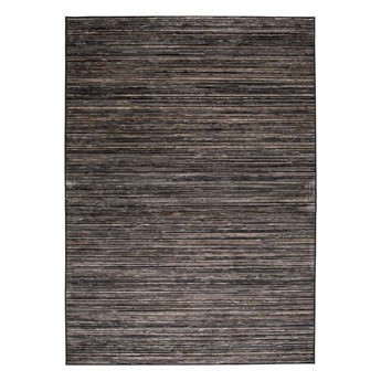 Prostokątny dywan Keklapis 170x240 cm, szary, Dutchbone
