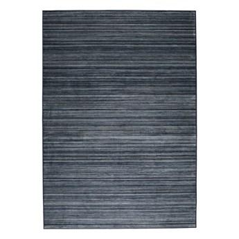 Prostokątny dywan Keklapis 200x300 cm, niebieski, Dutchbone