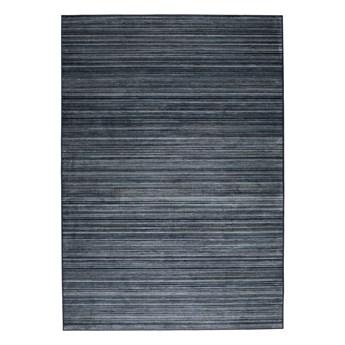 Prostokątny dywan Keklapis 170x240 cm, niebieski, Dutchbone