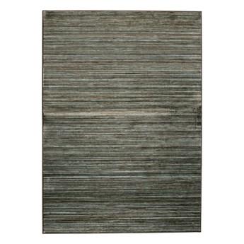 Prostokątny dywan Keklapis 200x300 cm, zielony, Dutchbone