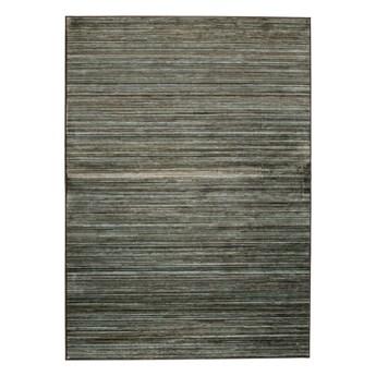 Prostokątny dywan Keklapis 170x240 cm, zielony, Dutchbone