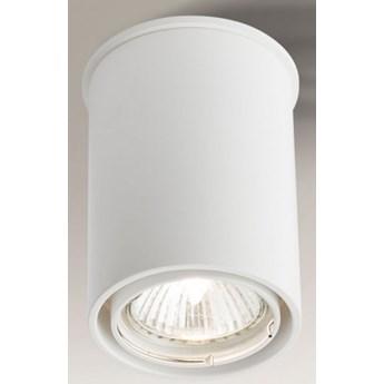 Lampa sufitowa OSAKA Ø7,5x10 cm , SHILO
