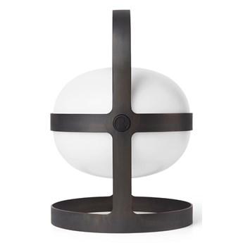 Lampka solarna Soft Spot 34 cm, Rosendahl