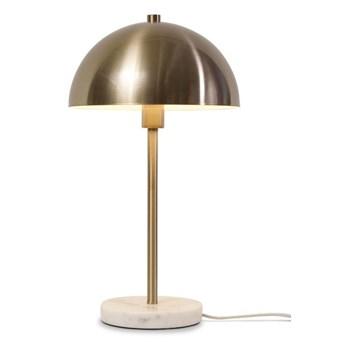 Lampa stołowa złota Toulouse 45 cm, It's about Romi