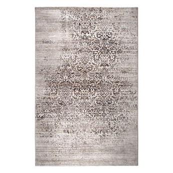 Dywan Magic 160x230 cm, autumn, Zuiver