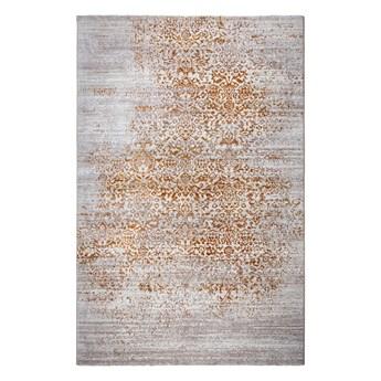 Dywan Magic 160x230 cm, sunsrise, Zuiver