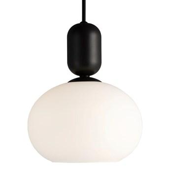 Lampa wisząca Notti Mocha, Nordlux